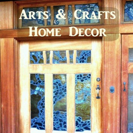 Arts and Crafts Home Decor Inspirational Arts and Crafts Home Decor My Life Banquet