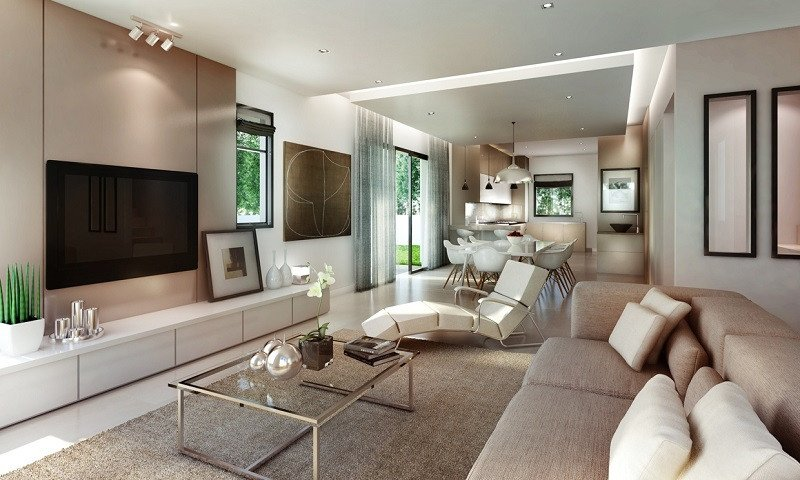 Awesome Small Living Room Ideas Beautiful 12 Awesome Living Room Designs
