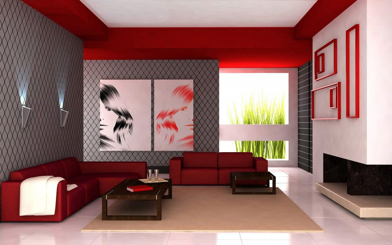 Awesome Small Living Room Ideas Beautiful 38 Ideas for Living Room