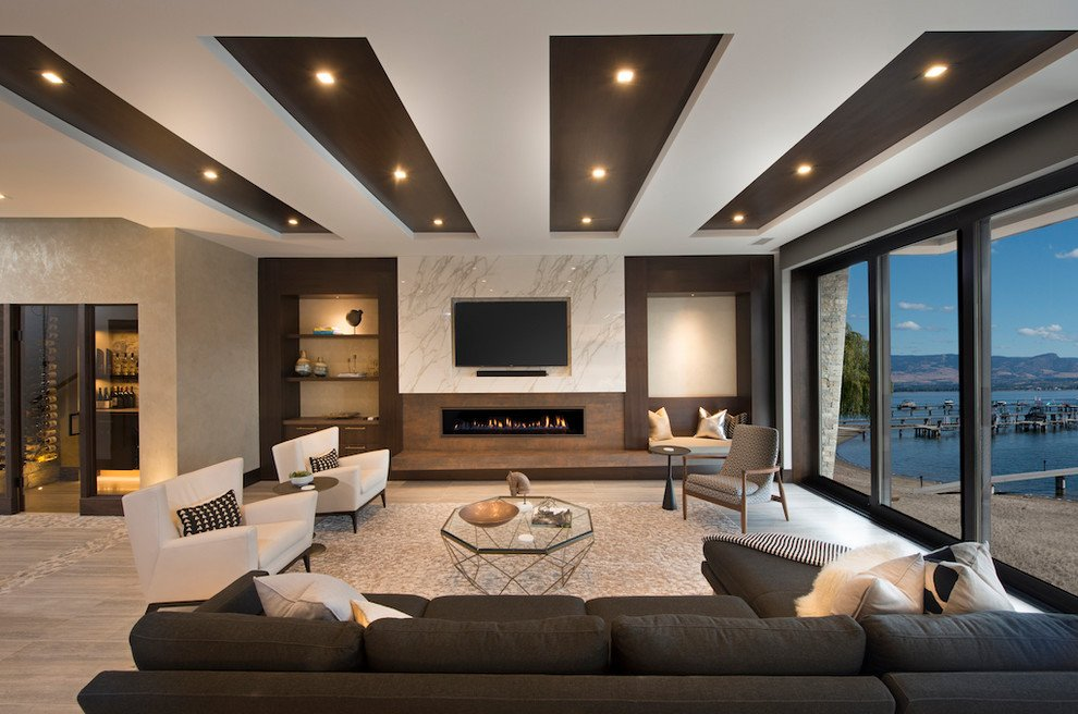 Awesome Small Living Room Ideas Best Of 15 Awesome Living Room Designs Defined by Painted Walls