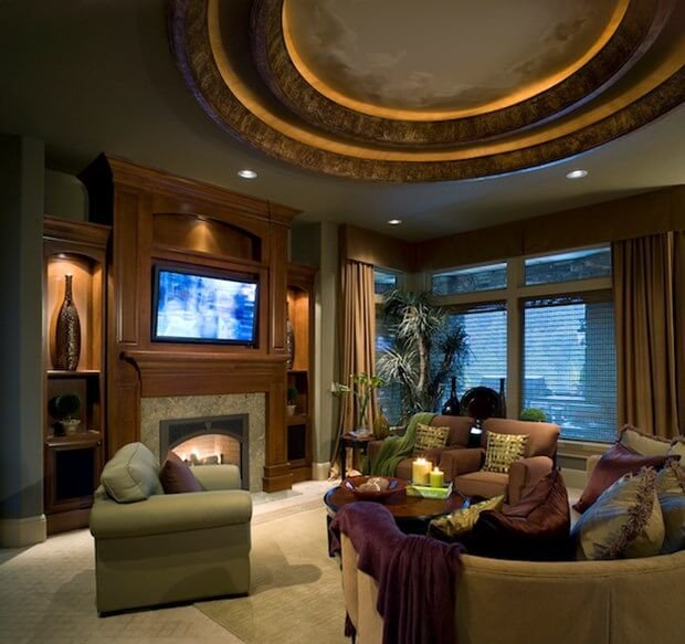 Awesome Small Living Room Ideas Fresh 9 Awesome Living Room Design Ideas
