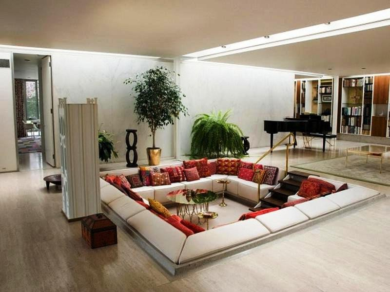 Awesome Small Living Room Ideas Fresh Cool Living Room Colors