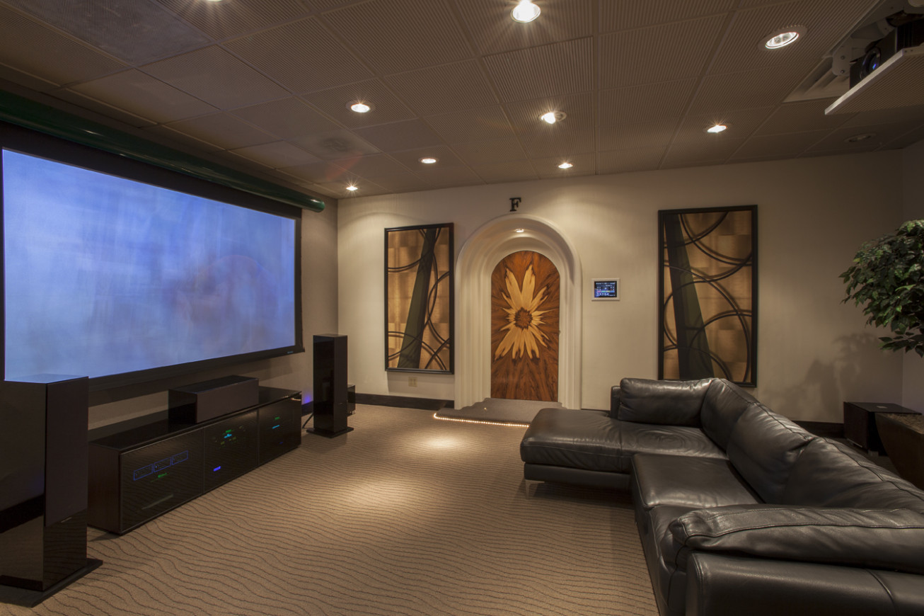 Awesome Small Living Room Ideas Lovely 25 Popular Ideas Of Living Room theaters Home Ideas Blog