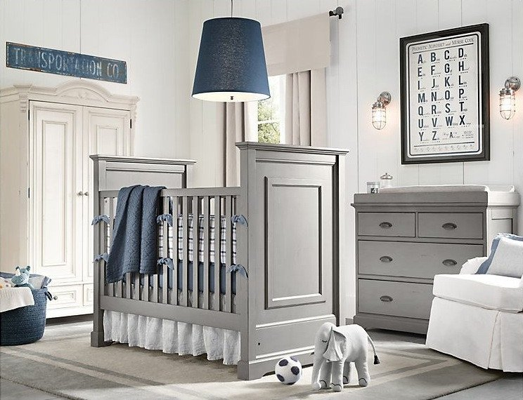 Baby Boy Room Decor Ideas Awesome Baby Room Design Ideas