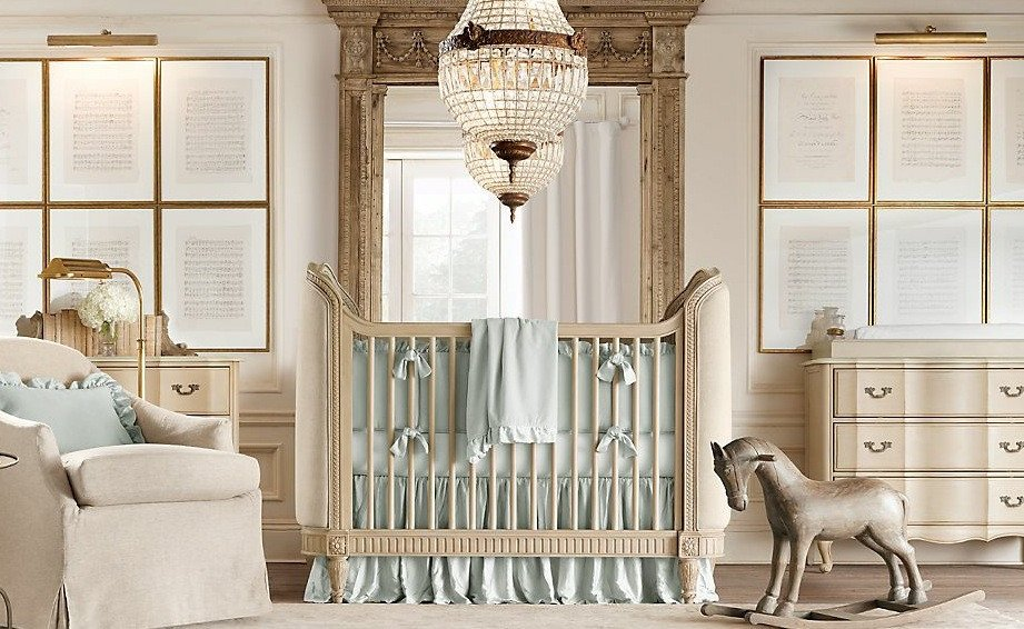 Baby Boy Room Decor Ideas Best Of Baby Room Design Ideas