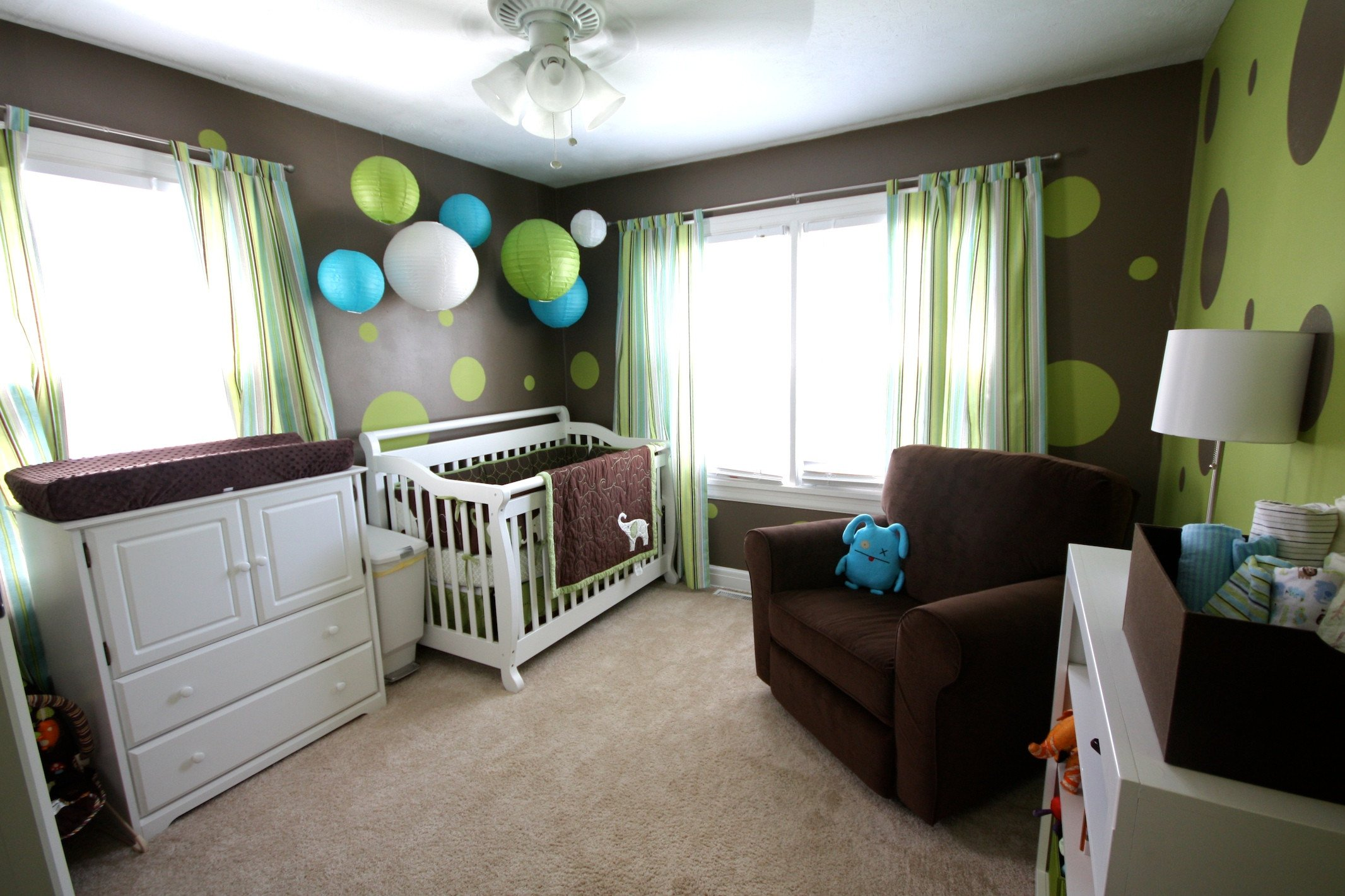 Baby Boy Room Decor Ideas Luxury Boys Room Designs Ideas & Inspiration