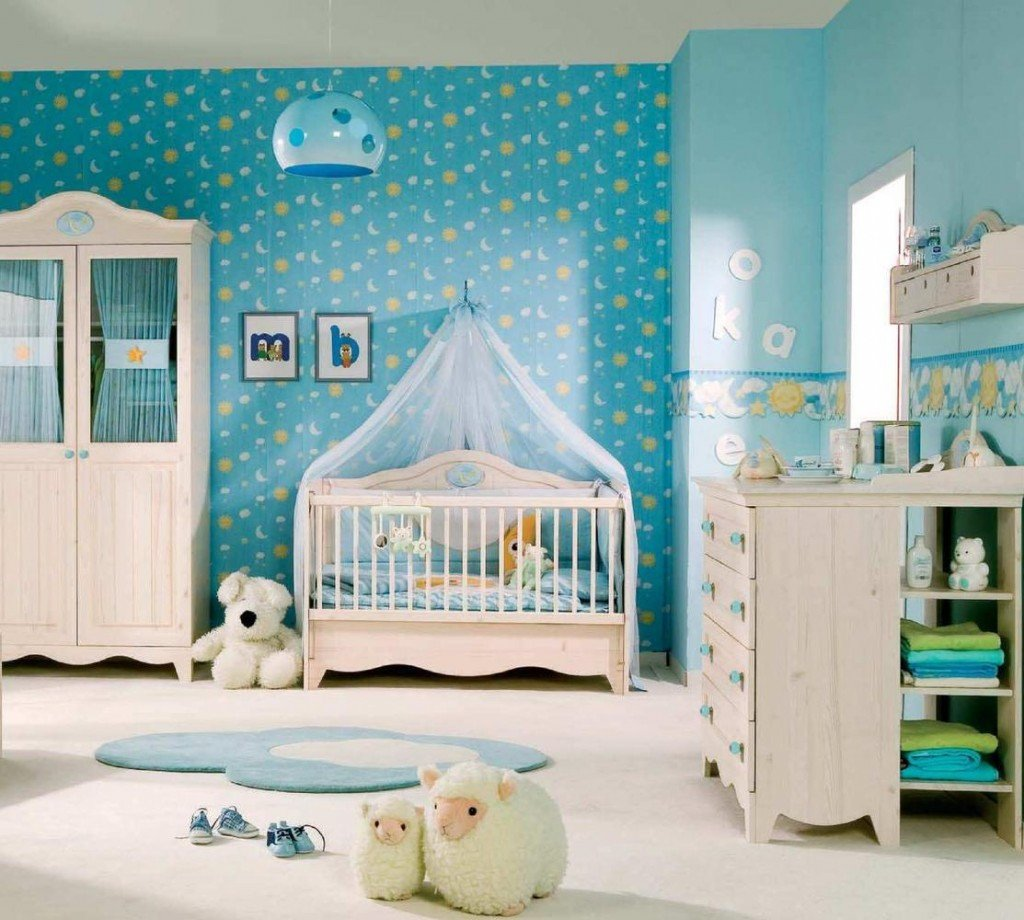 Baby Boy Room Decor Ideas Unique Wel E Your Baby with these Baby Room Ideas Midcityeast
