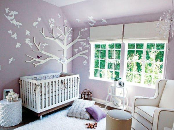 Baby Girl Nursery Decor Ideas Fresh Baby Girl Nursery Decoration Ideas