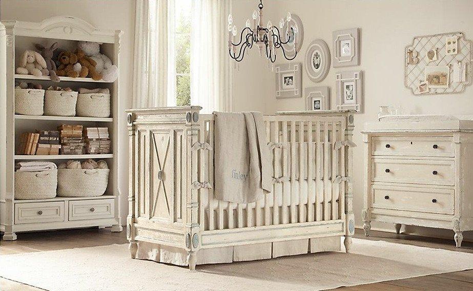 Baby Girl Nursery Decor Ideas Unique Baby Room Design Ideas