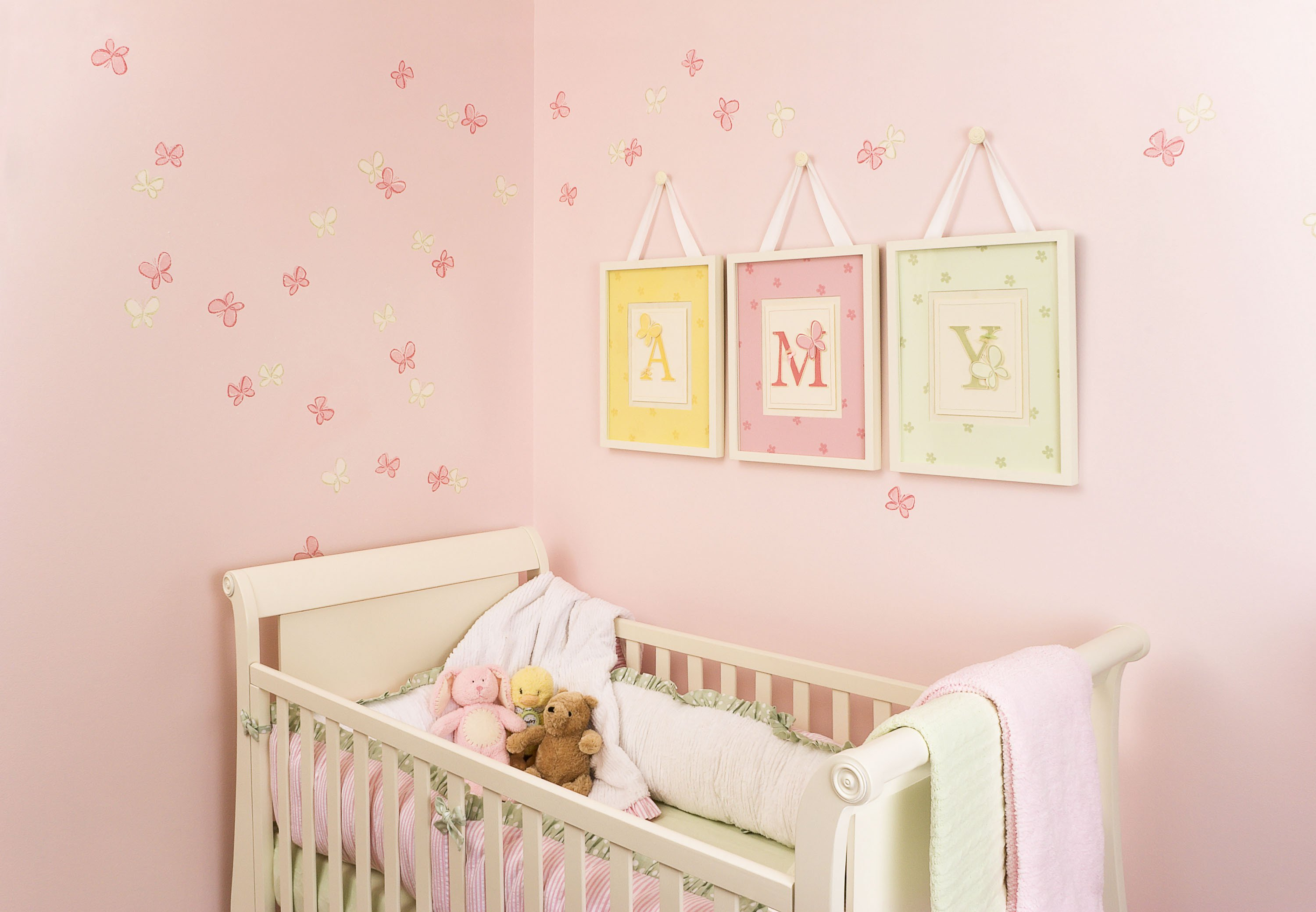 Baby Room Wall Decor Ideas Awesome Stampin Up Wall Art