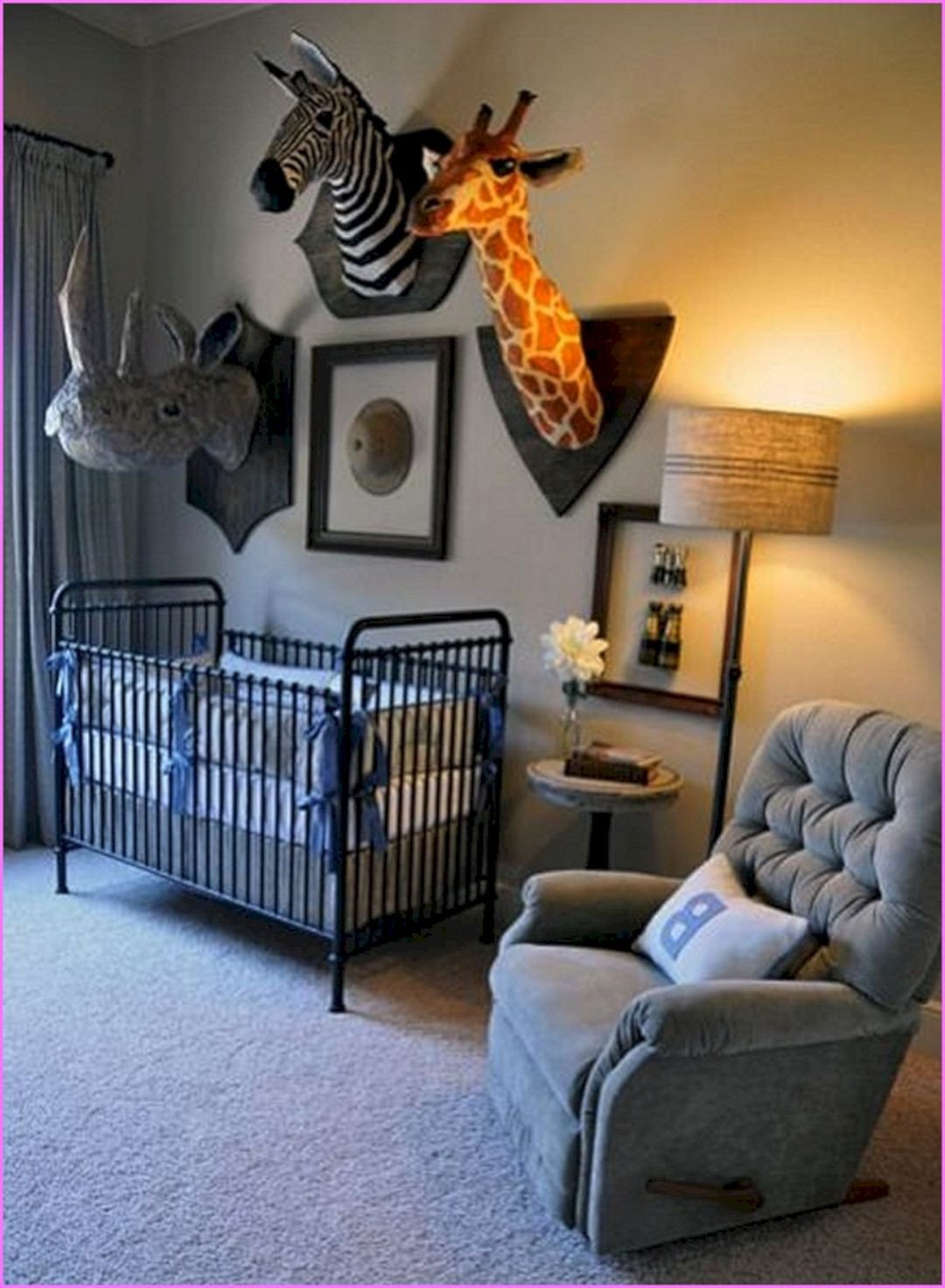 Baby Room Wall Decor Ideas Fresh Safari Baby Room Wall Decor Ideas Safari Baby Room Wall Decor Ideas Design Ideas and Photos