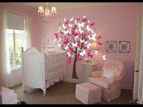 Baby Room Wall Decor Ideas Inspirational Baby Wall Decor