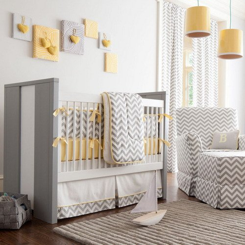 Baby Room Wall Decor Ideas Luxury Simple Tips to Choose the Best Baby Wall Decor Ideas Home Decor Help
