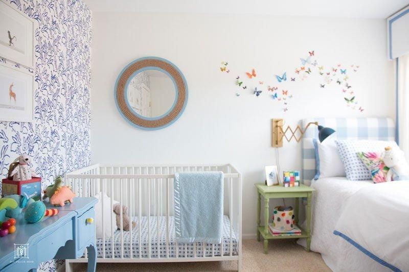 Baby Room Wall Decor Ideas Unique Baby Boy Room Decor Adorable Bud Friendly Boy Nursery Ideas