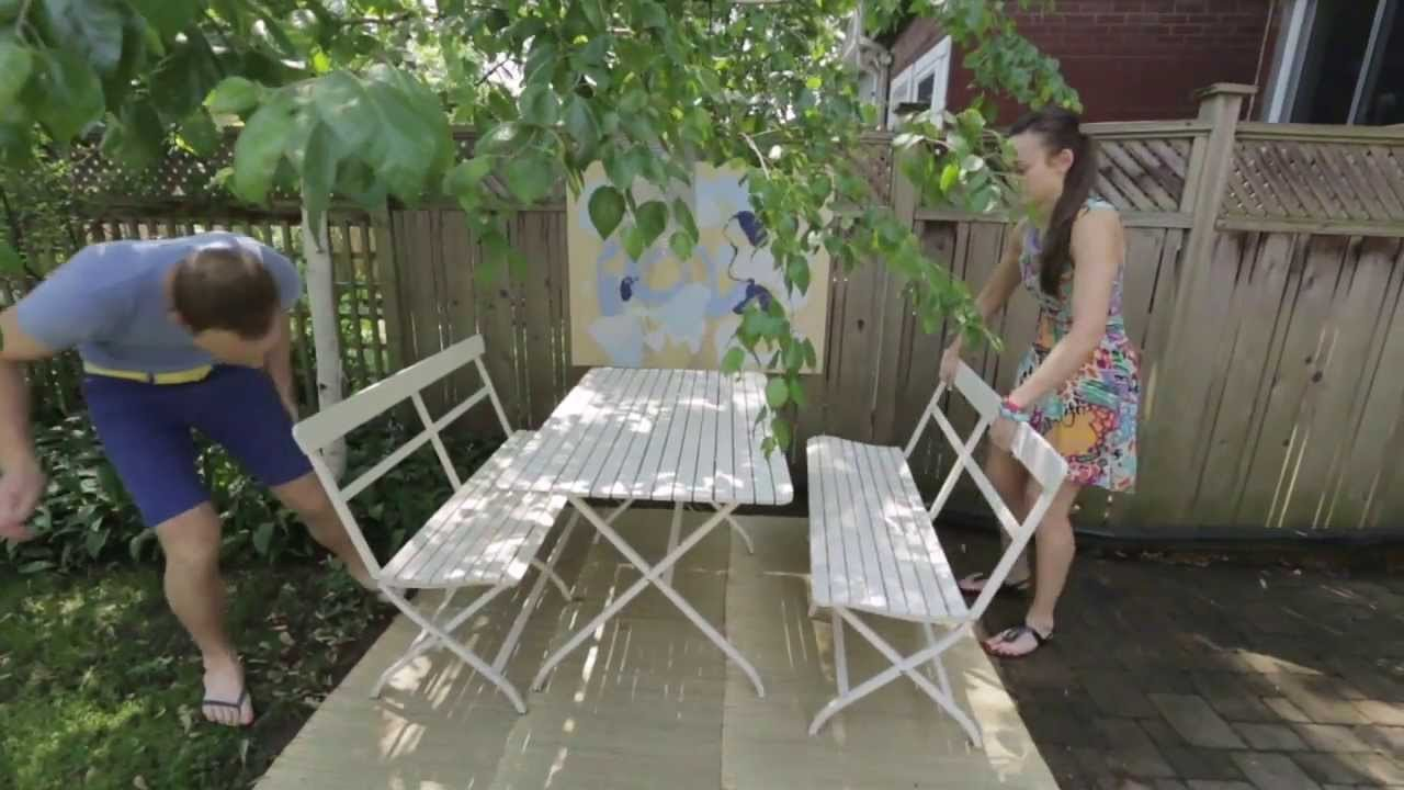 Backyard Decor On A Budget Awesome Interior Design — Best Bud Friendly Quick & Simple Patio Decorating Ideas