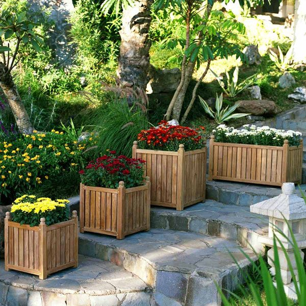 Backyard Decor On A Budget Inspirational Simple Diy Backyard Ideas On A Bud