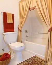 Bathroom Decor On A Budget Fresh 4 Shower It with Details 5 Bathroom Decorating Ideas On A Bud