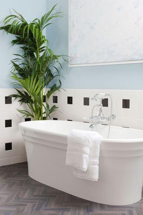 Bathroom Decor On A Budget Inspirational 28 Bathroom Decorating Ideas On A Bud Chic and Affordable Bathroom Decor