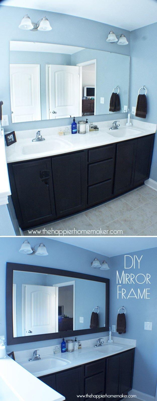 Bathroom Decor On A Budget Lovely Bathroom Decorating Ideas On A Bud Diy Ready