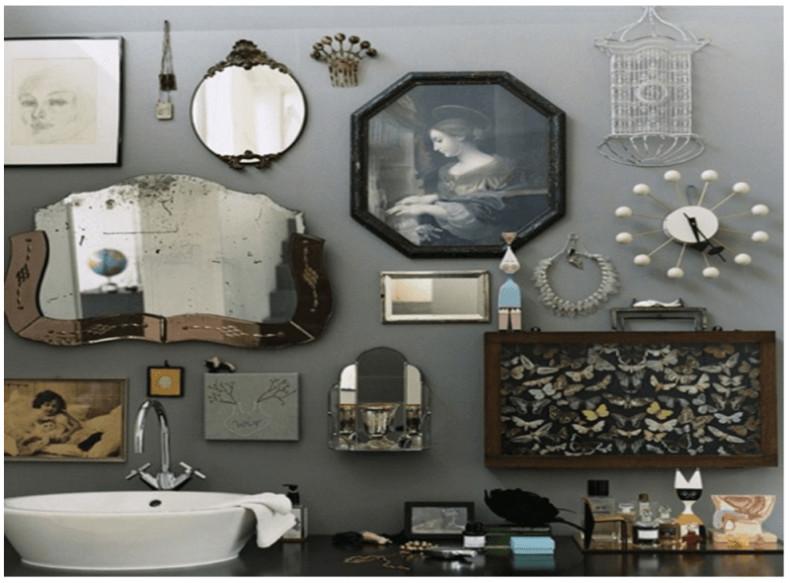 Bathroom Wall Art and Decor Best Of 9 Easy Bathroom Decor Ideas Under $150
