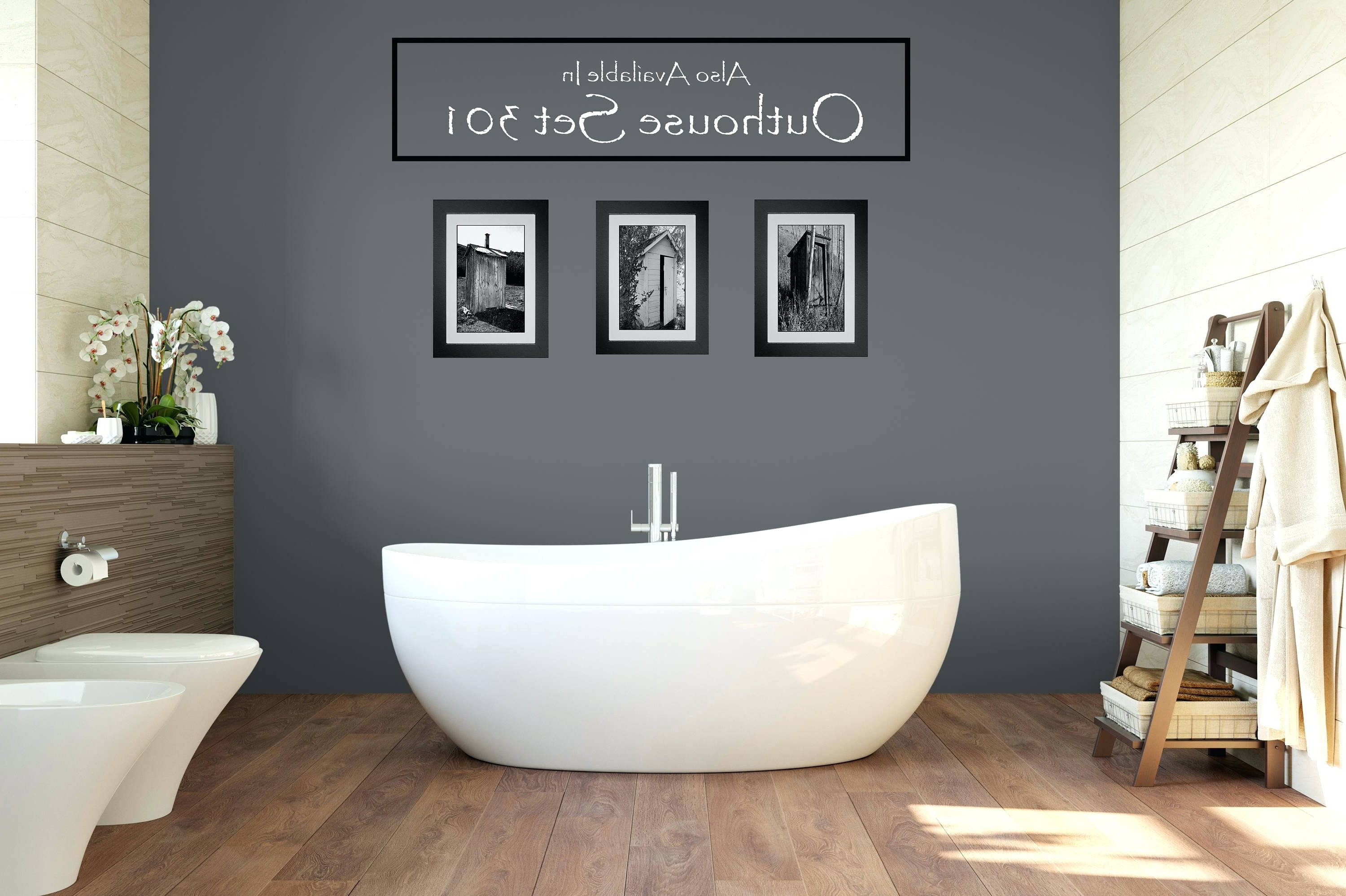 Bathroom Wall Art and Decor Inspirational 15 Best Ideas Of Bed Bath and Beyond 3d Wall Art