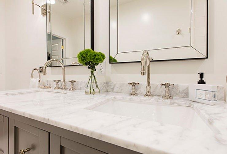Bathroom Wall Art and Decor Inspirational 20 Simple Bathroom Wall Decor Ideas