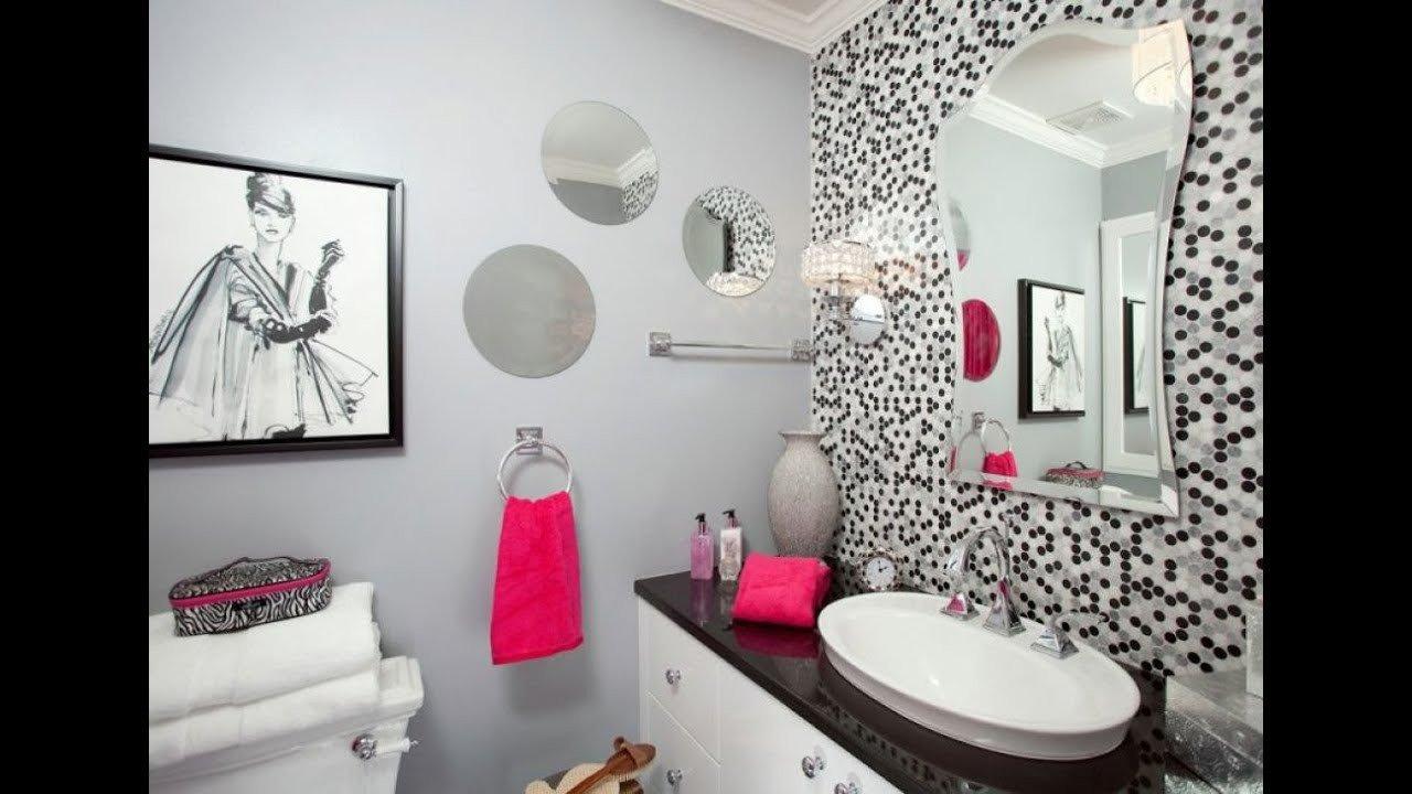 Bathroom Wall Art Ideas Decor Fresh Bathroom Wall Decoration Ideas I Small Bathroom Wall Decor Ideas