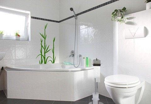 Bathroom Wall Art Ideas Decor Lovely Bathroom Wall Decor Ideas Interior Design