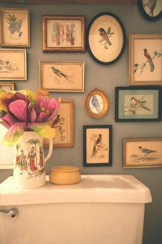 Bathroom Wall Art Ideas Decor Lovely Perfect Bathroom Decorating Ideas