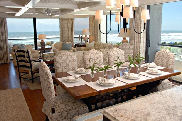 Beach Decor for the Home Fresh Expert Tips for sophisticated Beach House Décor