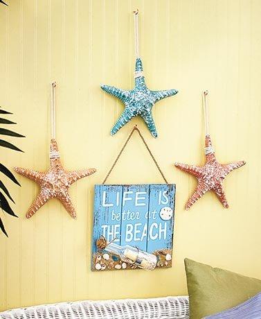 Beach themed Wall Decor Ideas Luxury Beach themed Wall Decor