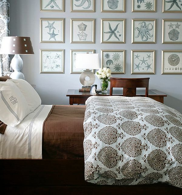 Beach Wall Decor for Bedroom Awesome Stylish Bedroom Wall Art Design Ideas for An Eye Catching Look