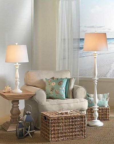 Beach Wall Decor for Bedroom Beautiful 25 Best Ideas About Teenage Beach Bedroom On Pinterest