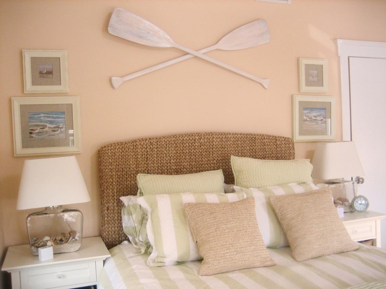 Beach Wall Decor for Bedroom Best Of Coastal Decorating Ideas Beachfront Bargain Hunt