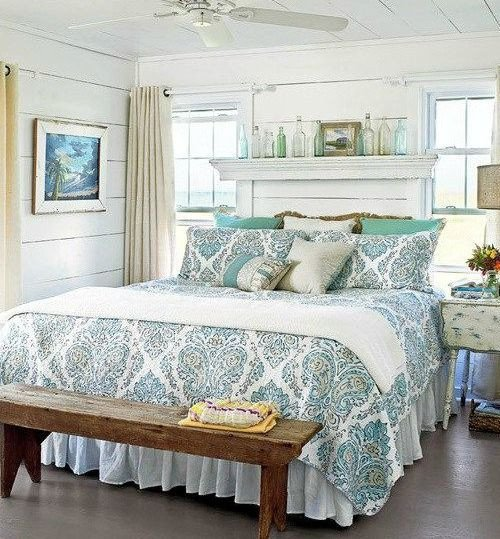 Beach Wall Decor for Bedroom Elegant 240 Best Images About Coastal Wall Decor