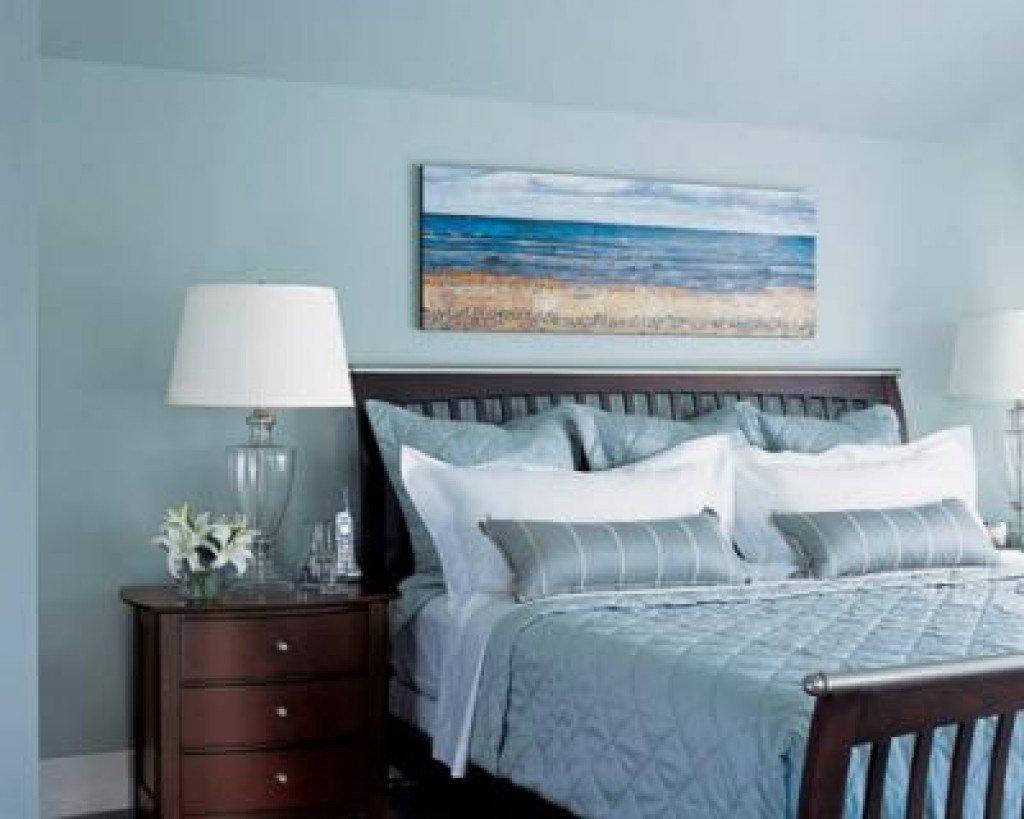 Beach Wall Decor for Bedroom Luxury Beach Bedroom Decor Beach House Master Bedroom Ideas Coastal Master Bedroom Decorating Ideas