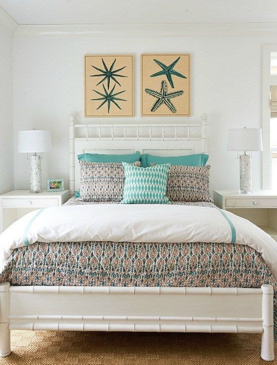 Beach Wall Decor for Bedroom New 25 Best Ideas About Teenage Beach Bedroom On Pinterest