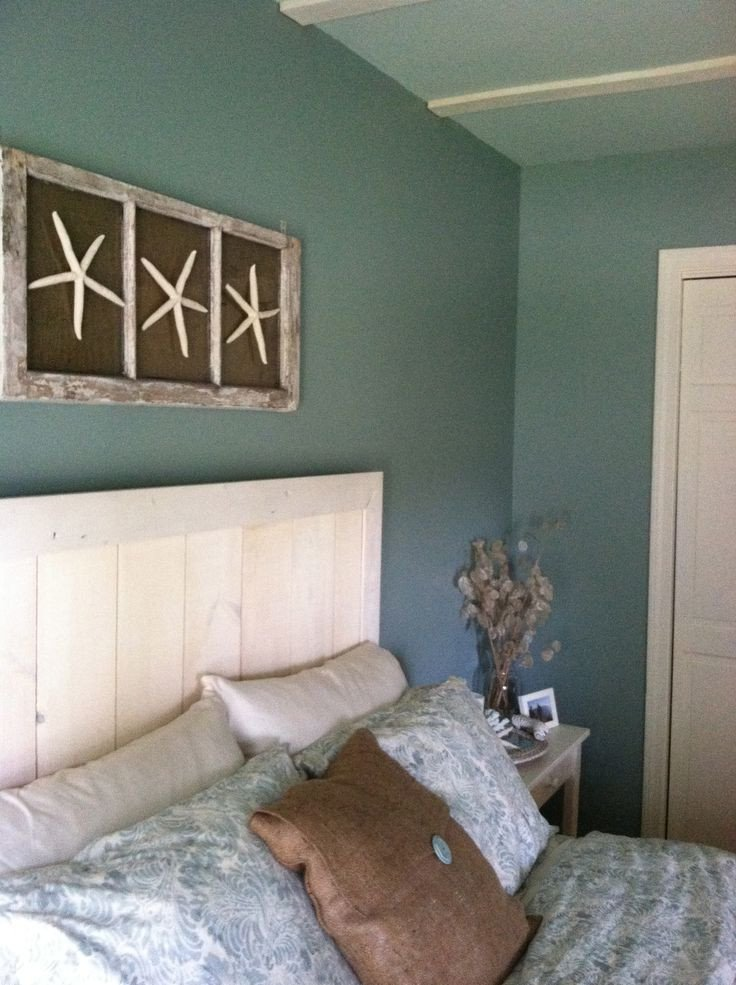 Beach Wall Decor for Bedroom New 96 Best Images About Rustic Beach Bedroom Ideas On Pinterest