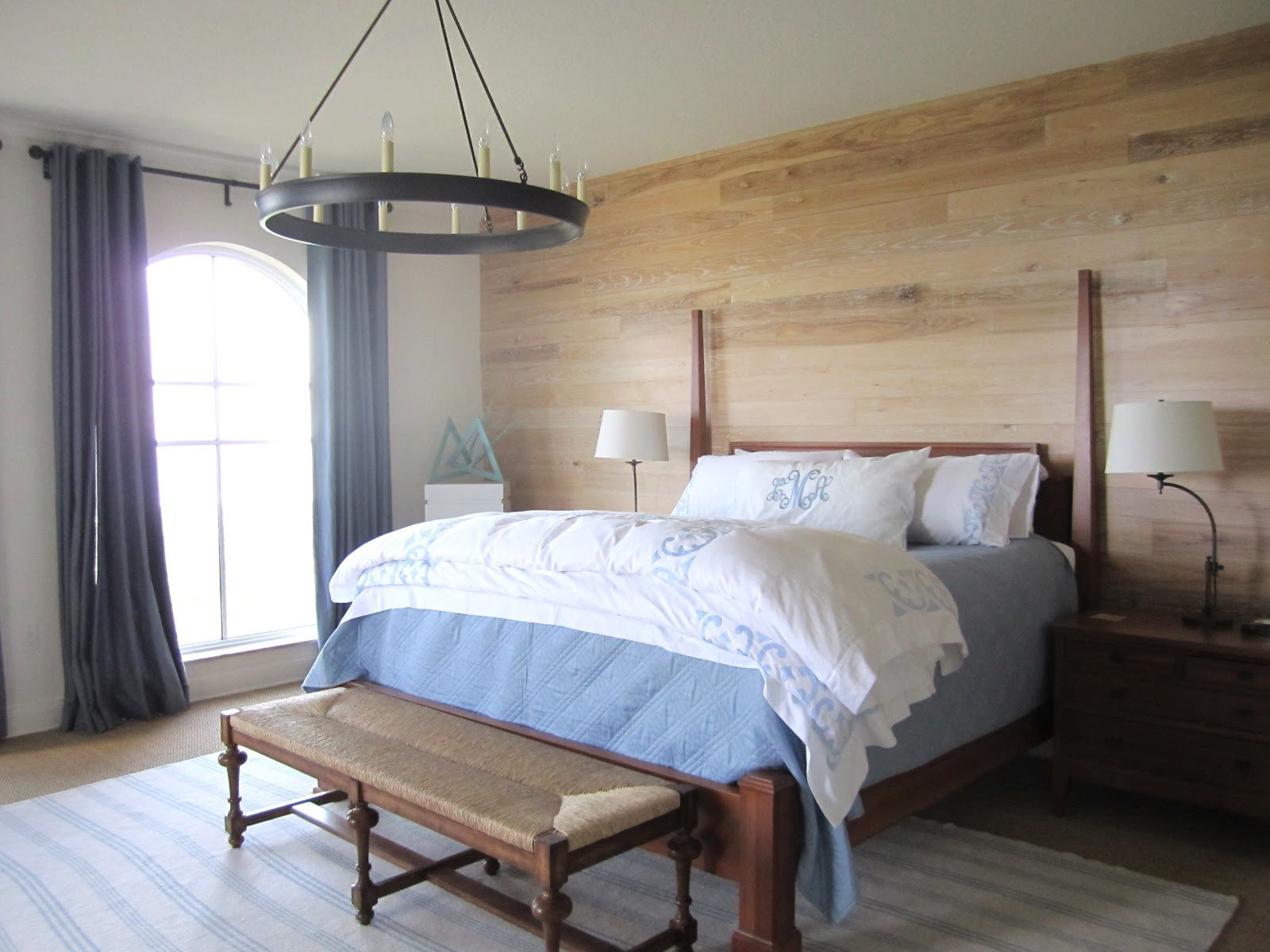 Beach Wall Decor for Bedroom New Classic • Casual • Home Great Ideas for Beach Inspired Bedrooms