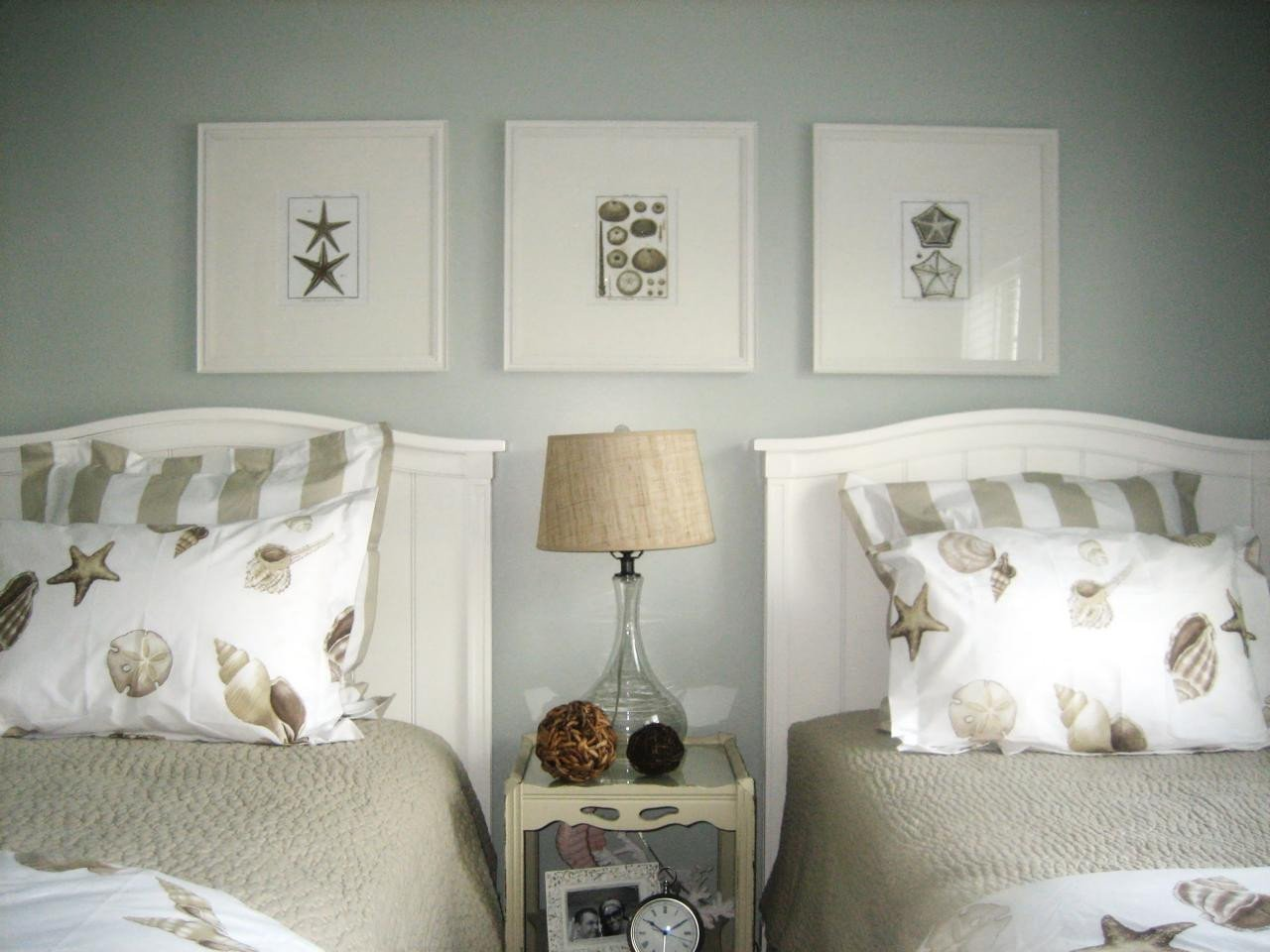 Beach Wall Decor for Bedroom Unique Beach Decor Ideas for Home Interior Design Styles and Color Schemes for Home Decorating
