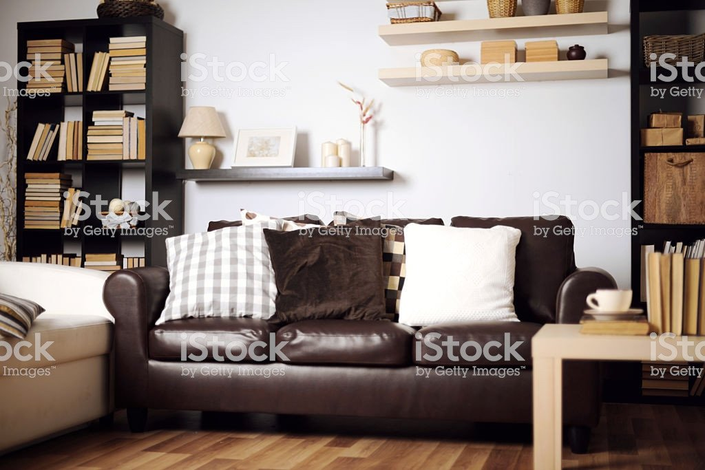 Beautiful Comfortable Living Room Beautiful fortable and Beautiful Interior Living Room Stock & More Of 2015 istock