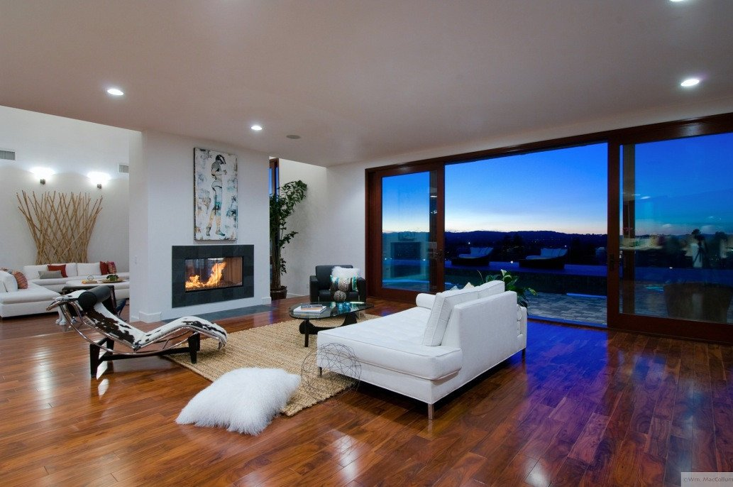 Beautiful Contemporary Living Room Awesome Beautiful Living Rooms Graphed by William Maccollum