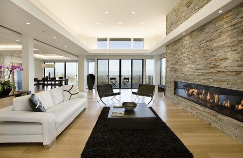 Beautiful Contemporary Living Room Beautiful Beautiful Modern Living Room Designs Decoholic