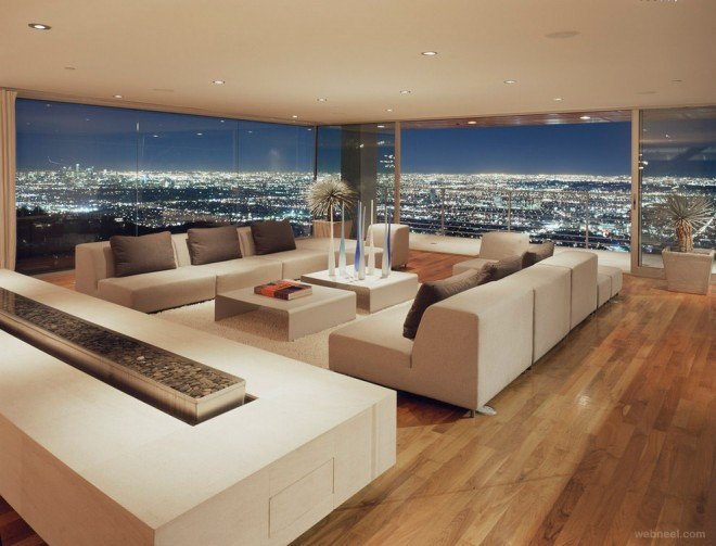 Beautiful Contemporary Living Room Lovely 35 Beautiful Modern Living Room Interior Design Examples