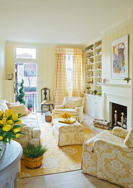 Beautiful Traditional Living Room Elegant House Beautiful Geor Own Traditional Living Room Dc Metro by Mary Douglas Drysdale