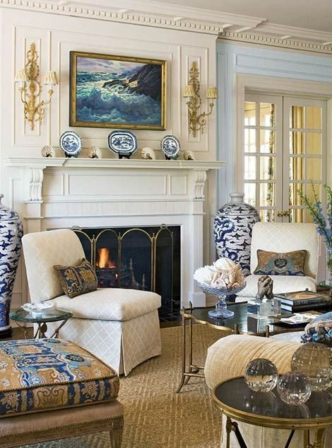 Beautiful Traditional Living Room Unique Beautiful Traditional Living Room Living Rooms
