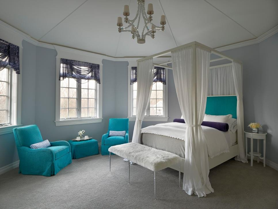 Bedroom Decor for Teenage Girl Beautiful 21 Bright and Elegant Bedroom Designs Decorating Ideas