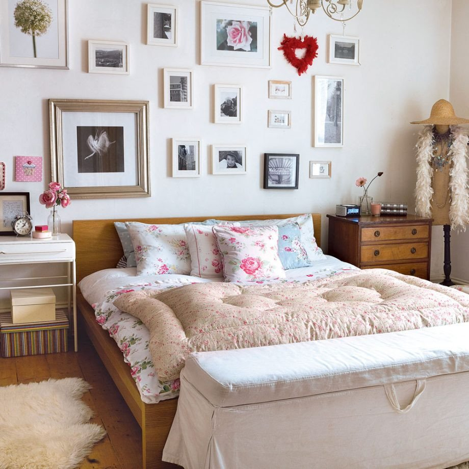 Bedroom Decor for Teenage Girl Unique Teenage Girls Bedroom Ideas for Every Demanding Young Stylist