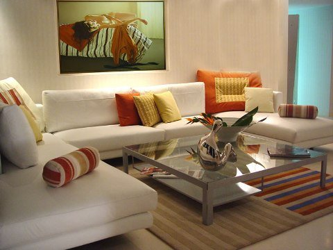 Bedroom Ideas Small Living Room Awesome Small Living Room Interior Design Ideas