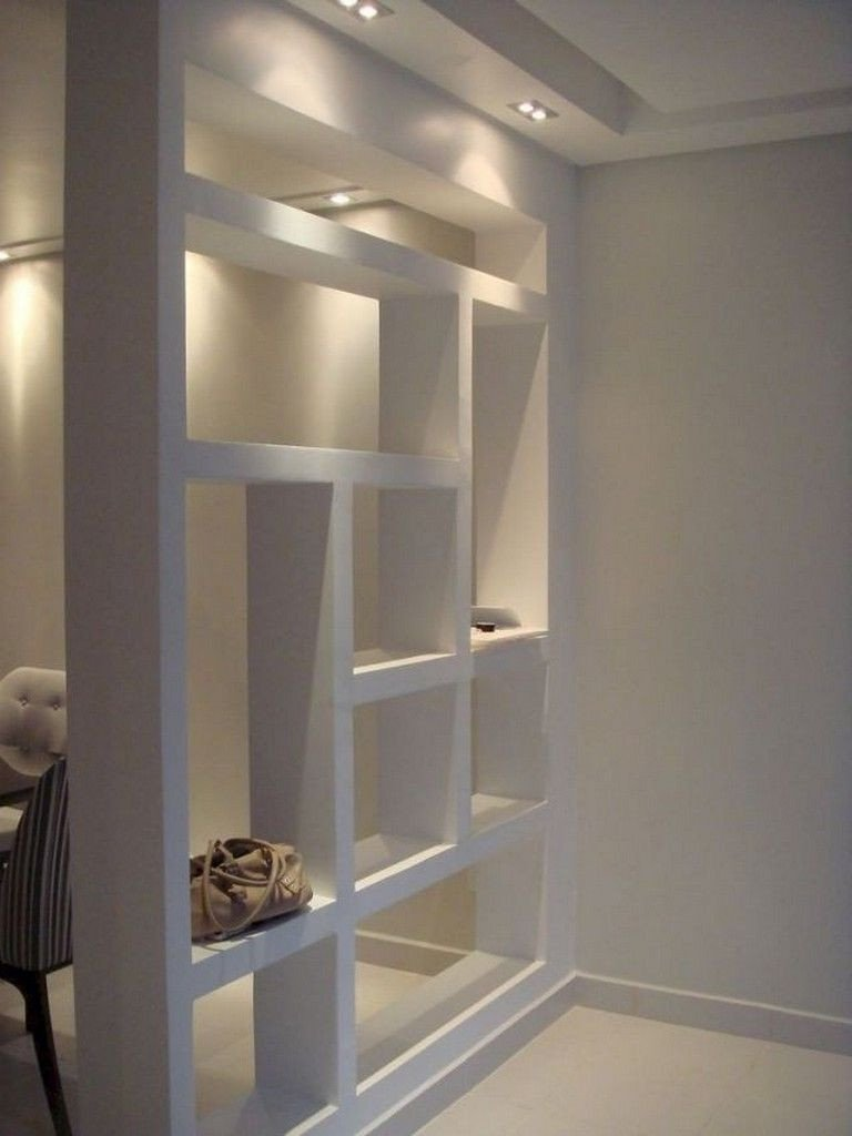 Bedroom Ideas Small Living Room Beautiful 90 Luxury Room Divider Ideas for Small Spaces Kitchen